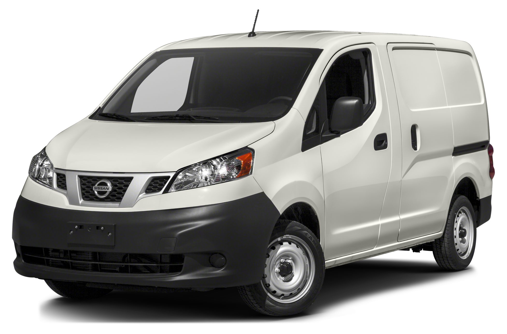 2016 nissan nv200 styles features highlights. Black Bedroom Furniture Sets. Home Design Ideas