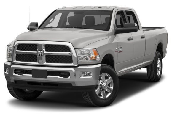 2015 ram 3500 pictures photos carsdirect for Quality motors salmon idaho