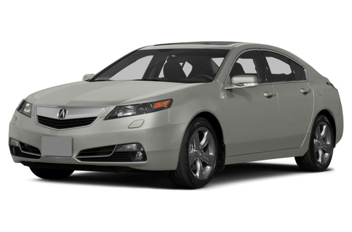 2014 acura tl specs safety rating mpg carsdirect. Black Bedroom Furniture Sets. Home Design Ideas