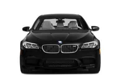 Grille  2015 BMW M5