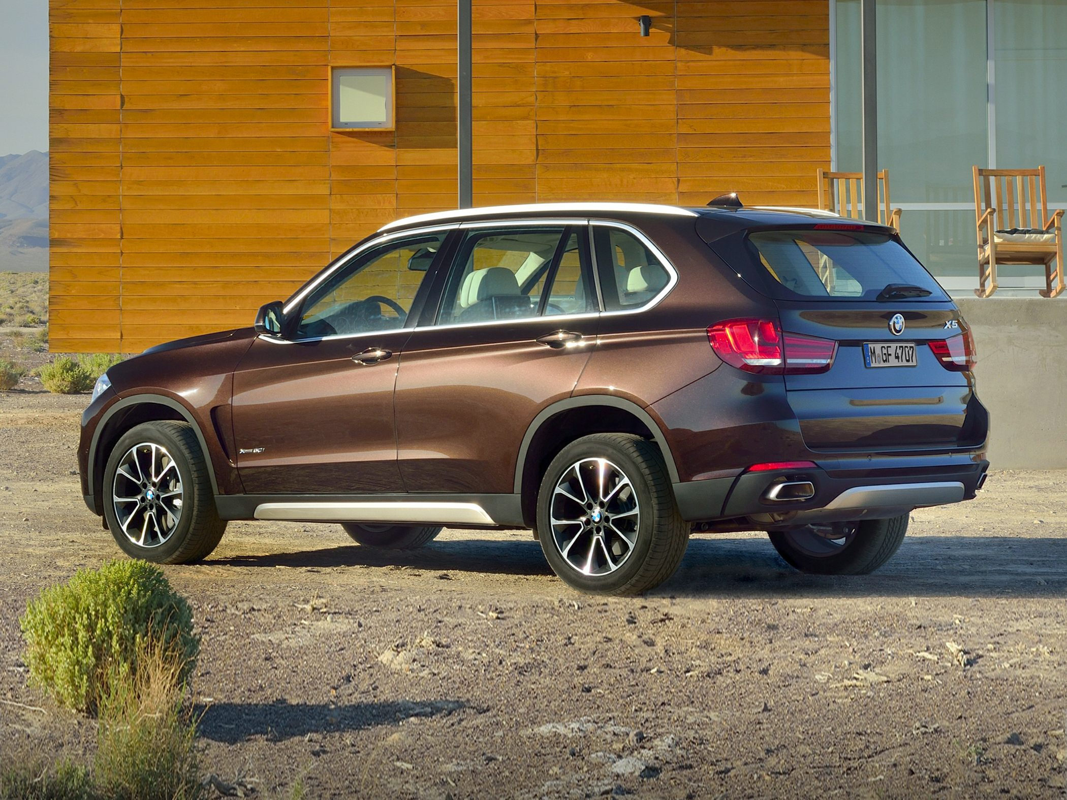 2017 bmw x5 deals prices incentives leases overview carsdirect. Black Bedroom Furniture Sets. Home Design Ideas