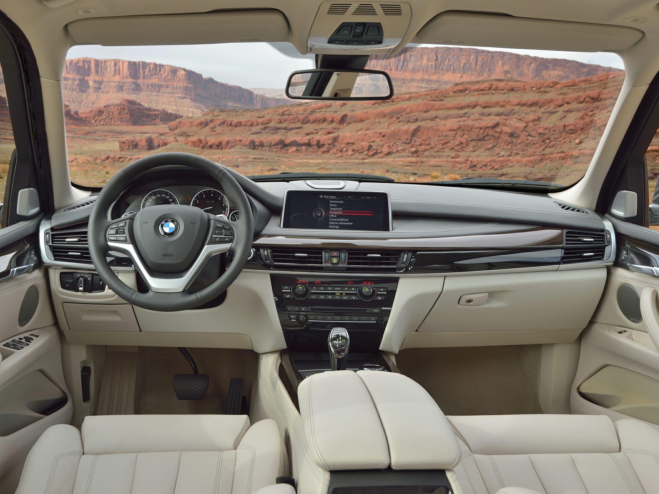 2014 BMW X5 Glam2