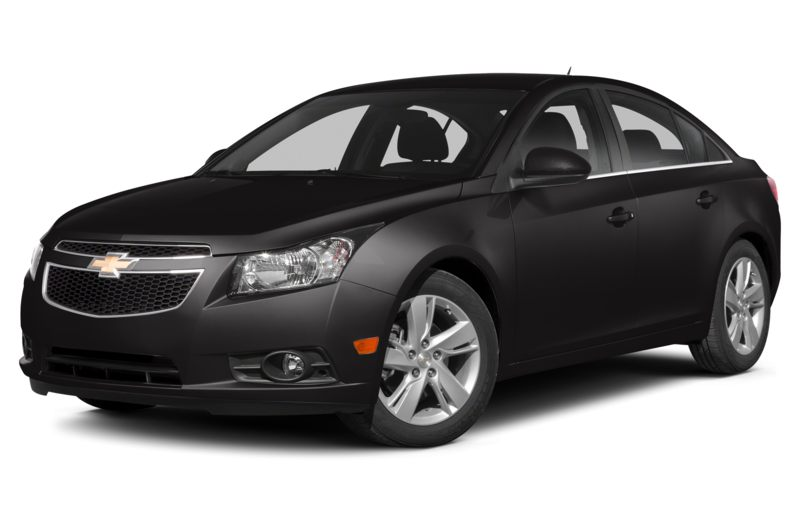 Best car options for college students