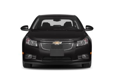 Grille  2014 Chevrolet Cruze