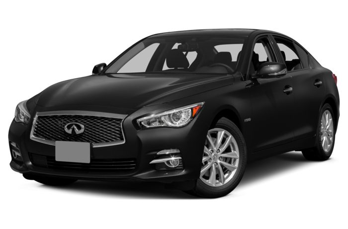 2014 infiniti q50 hybrid specs safety rating mpg. Black Bedroom Furniture Sets. Home Design Ideas