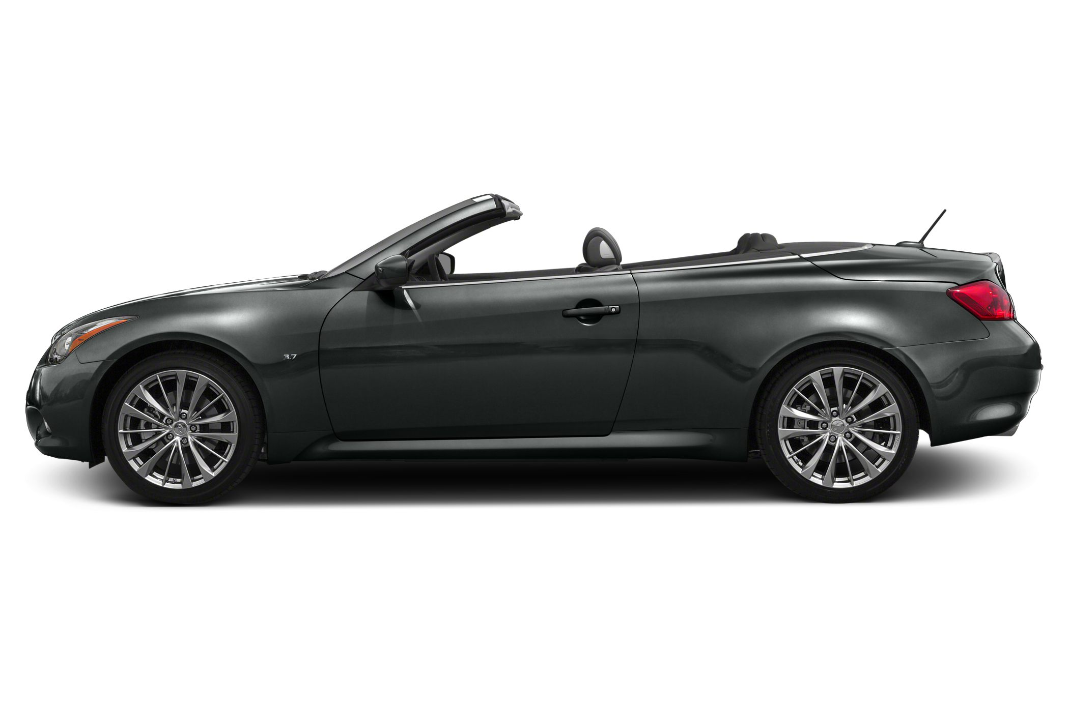 2015 Infiniti Q60 Styles Amp Features Highlights
