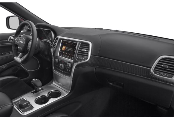 2015 jeep grand cherokee pictures photos carsdirect. Black Bedroom Furniture Sets. Home Design Ideas