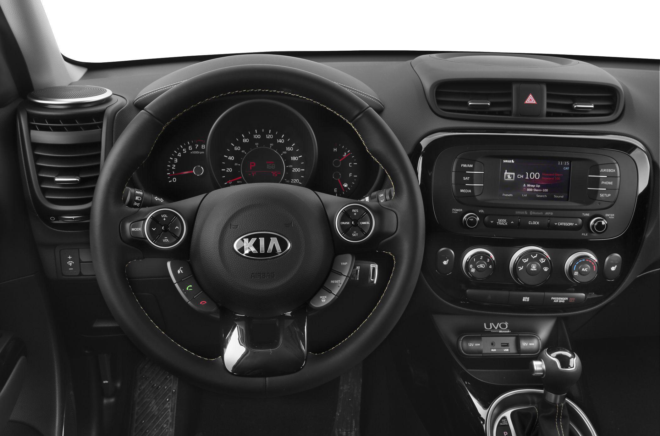 kia infinity sound system manual