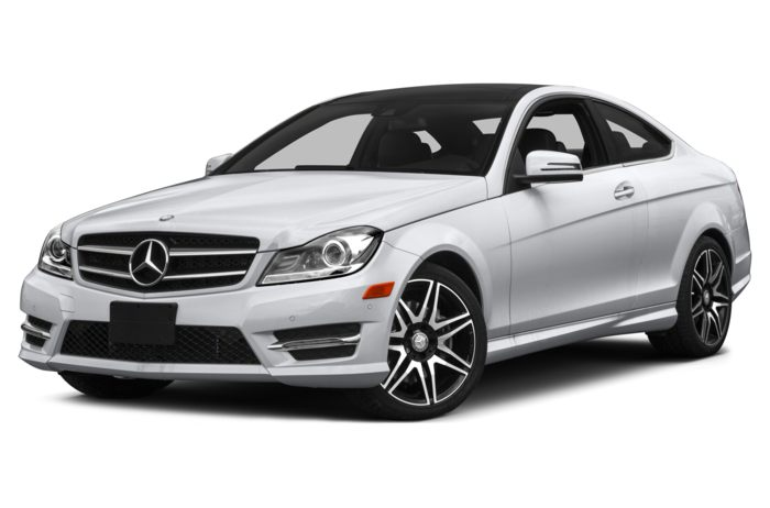 2014 mercedes benz c350 specs safety rating mpg for Mercedes benz c350 horsepower