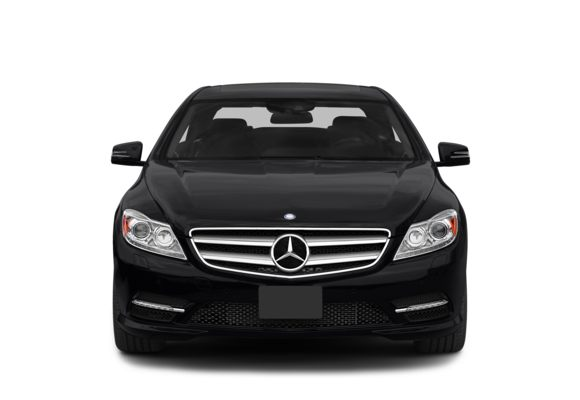 2014 mercedes benz cl550 pictures photos carsdirect for 2014 mercedes benz cl550 4matic