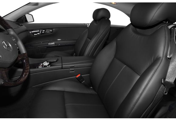 2014 mercedes benz cl550 pictures photos carsdirect. Black Bedroom Furniture Sets. Home Design Ideas
