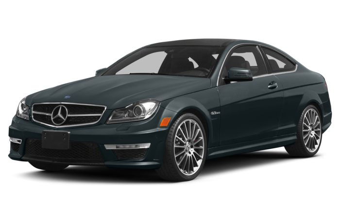 2014 mercedes benz c63 amg specs safety rating mpg for Mercedes benz c class reliability