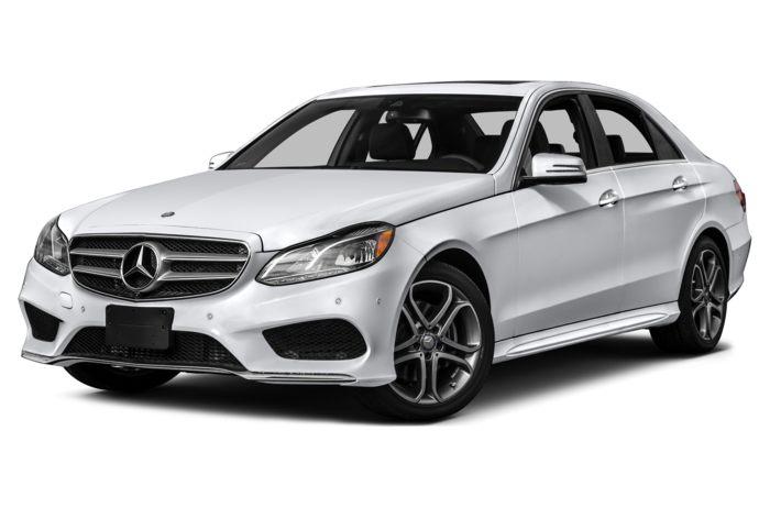 2016 mercedes benz e250 bluetec specs safety rating mpg for Mercedes benz e250 bluetec