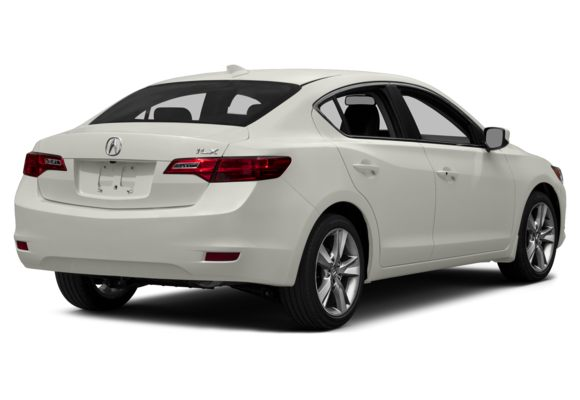 2015 acura ilx pictures photos carsdirect. Black Bedroom Furniture Sets. Home Design Ideas
