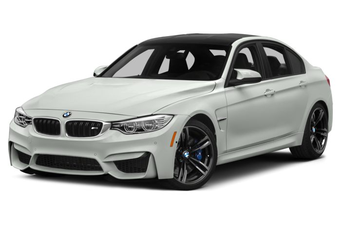 2015 bmw m3 specs safety rating mpg carsdirect. Black Bedroom Furniture Sets. Home Design Ideas