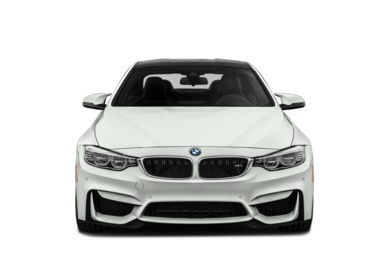 Grille  2015 BMW M4