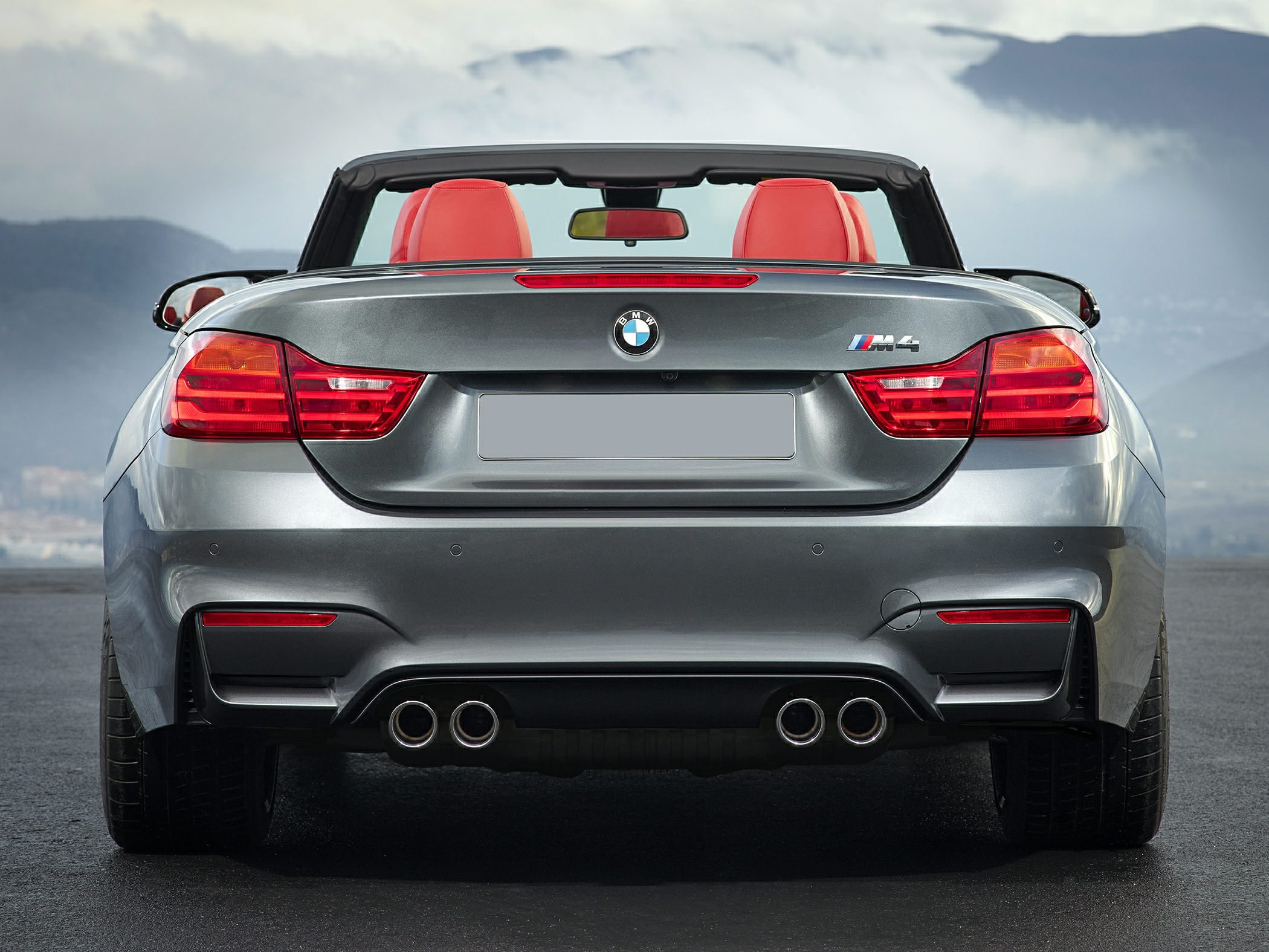 2017 Bmw M4 Deals Prices Incentives Amp Leases Overview Carsdirect