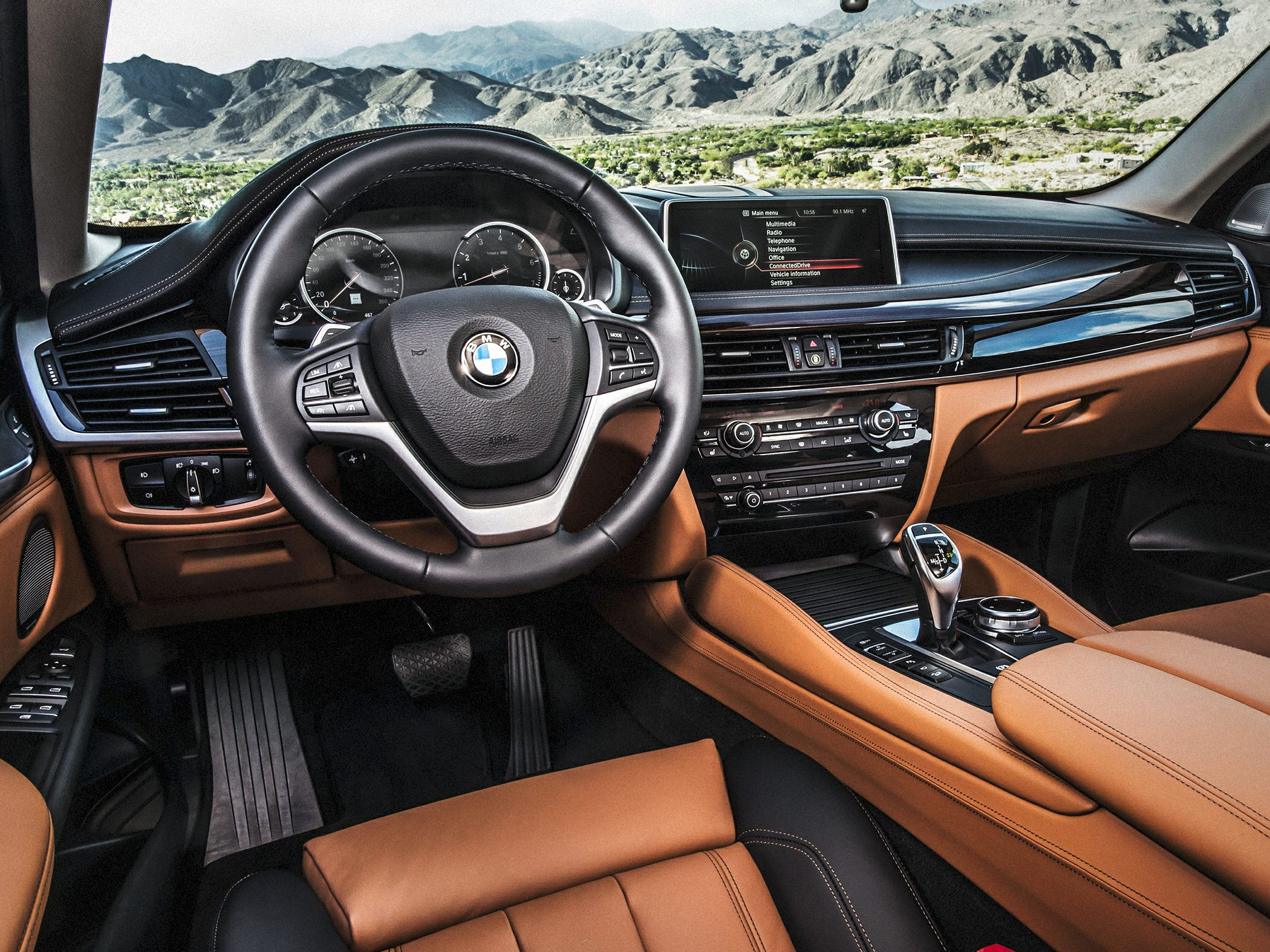 Worksheet. 2017 BMW X6 Deals Prices Incentives  Leases Overview  CarsDirect
