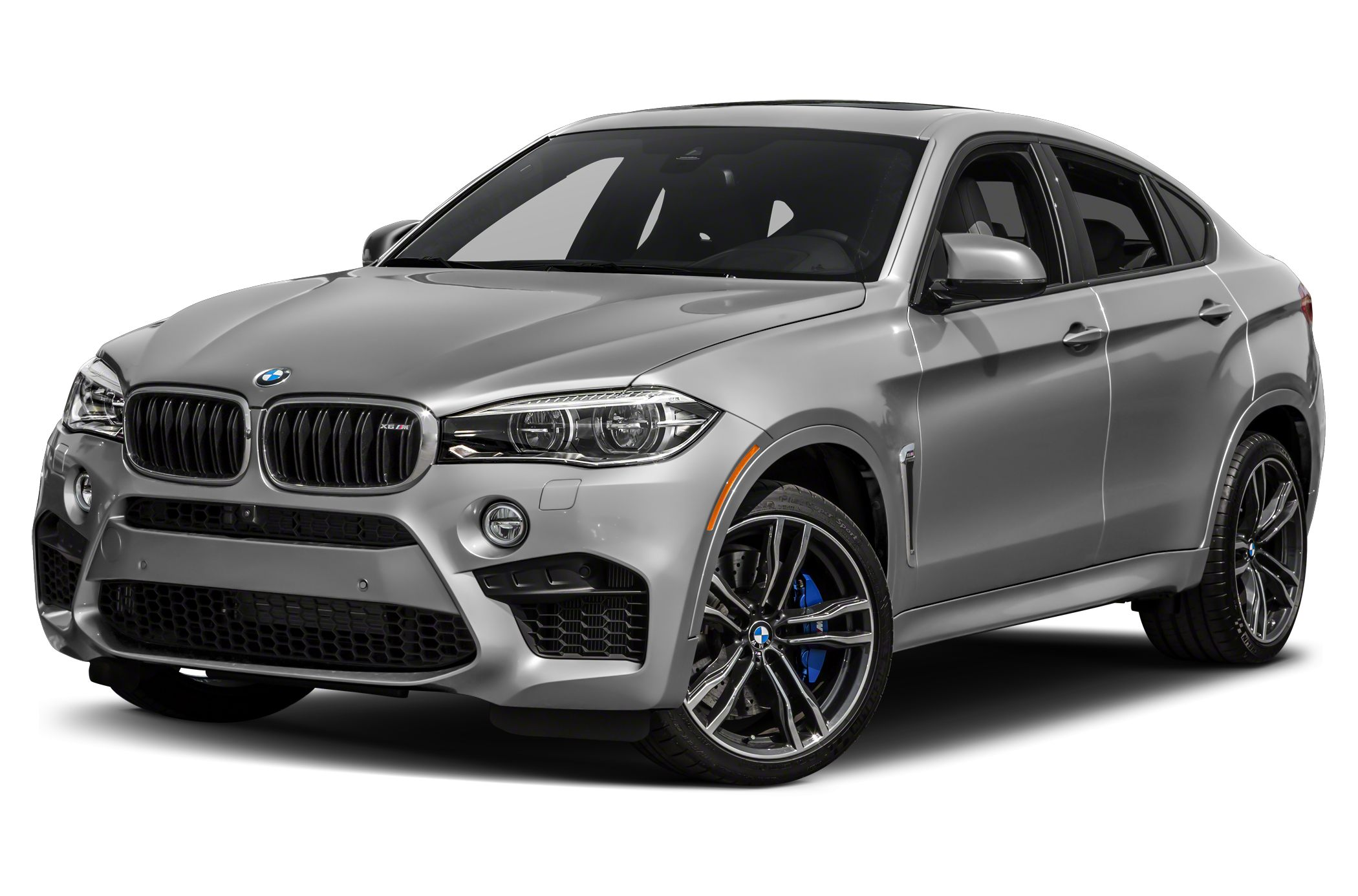 2015 Bmw X6 M Specs Safety Rating Amp Mpg Carsdirect
