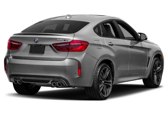 2017 bmw x6 m pictures photos carsdirect. Black Bedroom Furniture Sets. Home Design Ideas