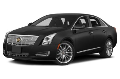 2015 cadillac xts styles features highlights. Black Bedroom Furniture Sets. Home Design Ideas