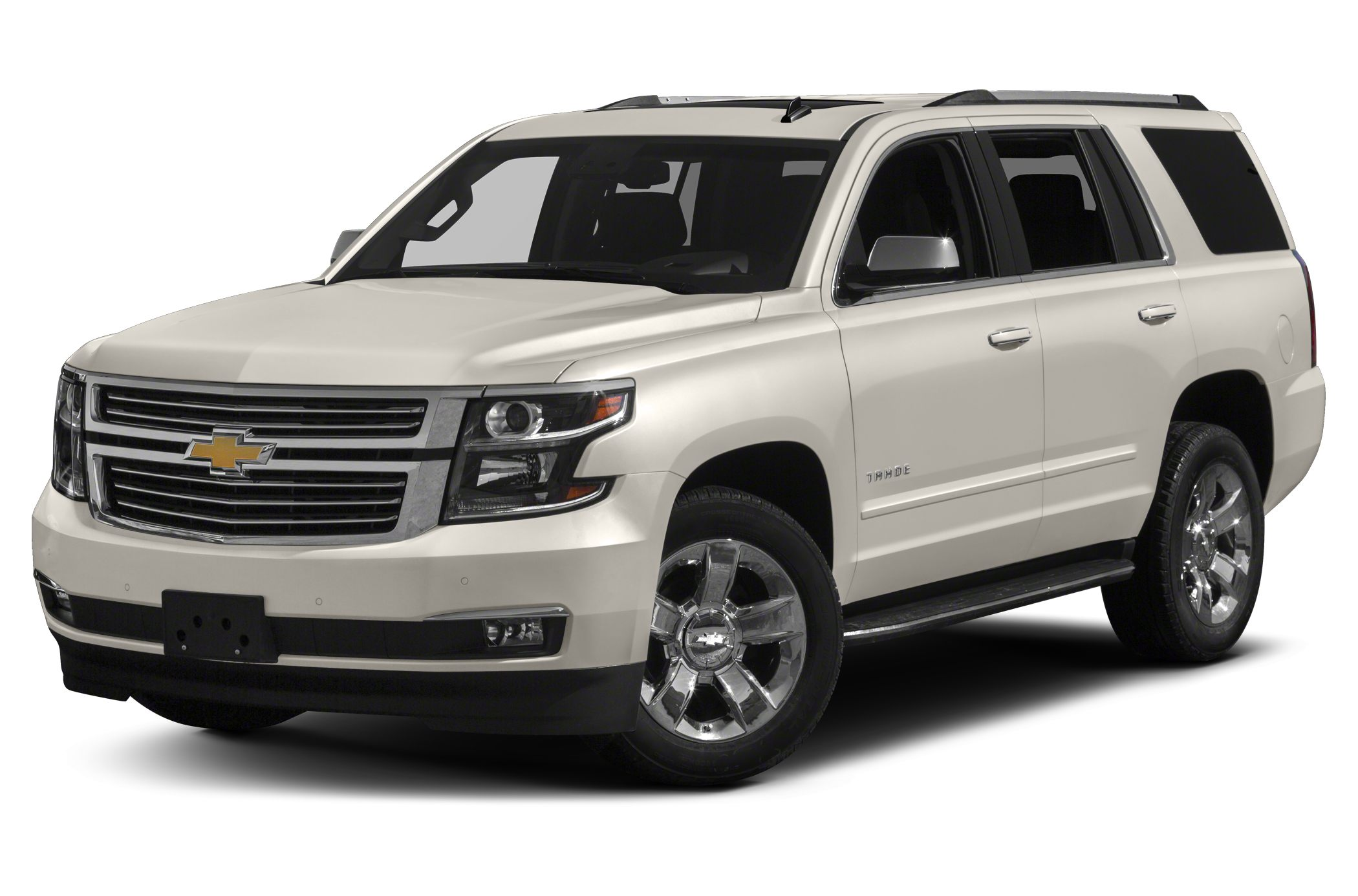 Tahoe Lease Deals >> See 2018 Chevrolet Tahoe Color Options - CarsDirect
