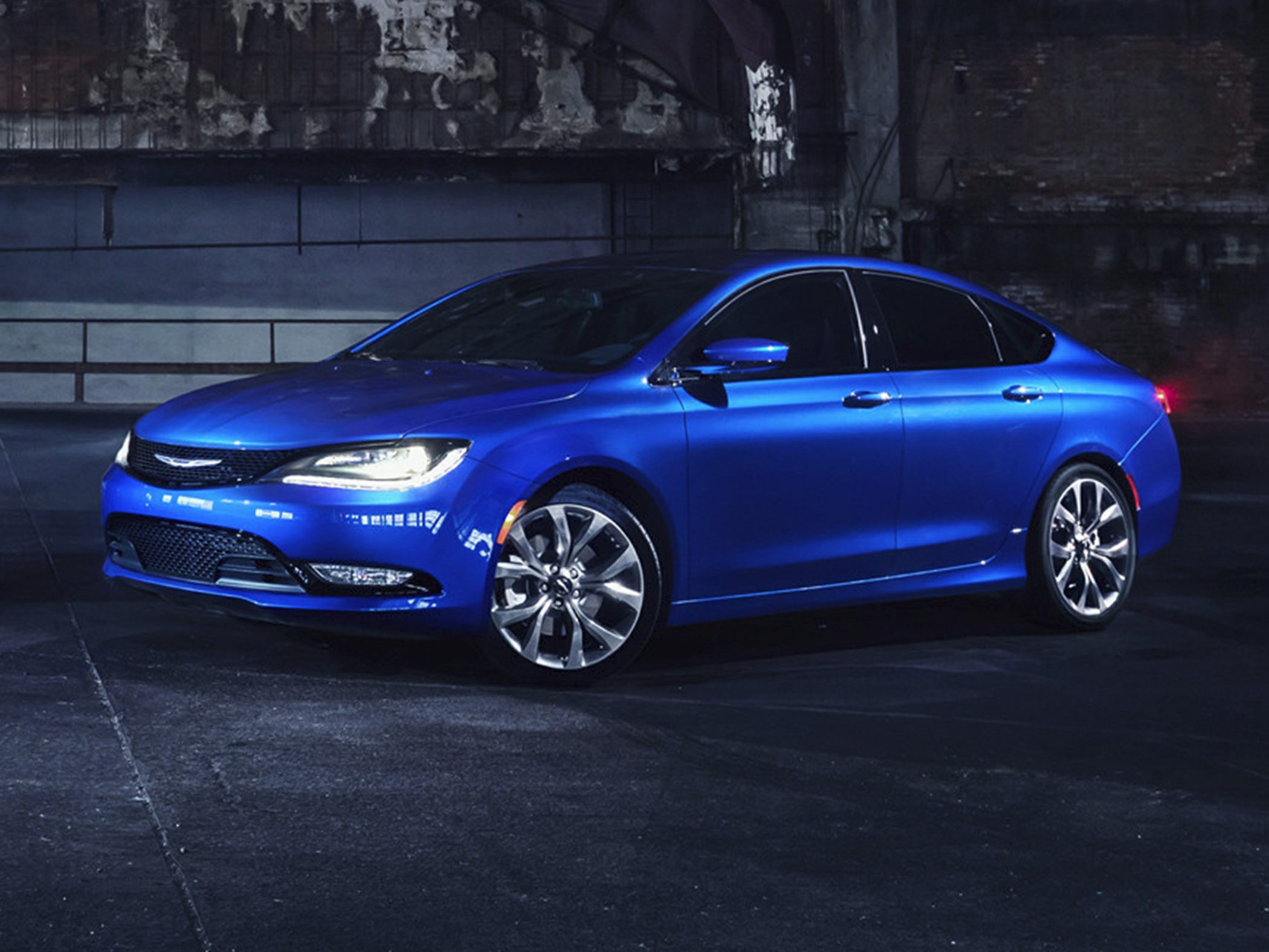 2015 Chrysler 200 Glam2