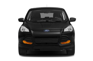 Grille  2015 Ford Escape