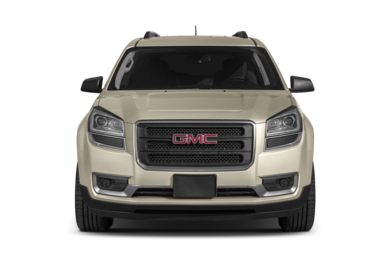 Grille  2015 GMC Acadia