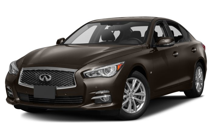 2014 infiniti q50 specs safety rating mpg carsdirect. Black Bedroom Furniture Sets. Home Design Ideas