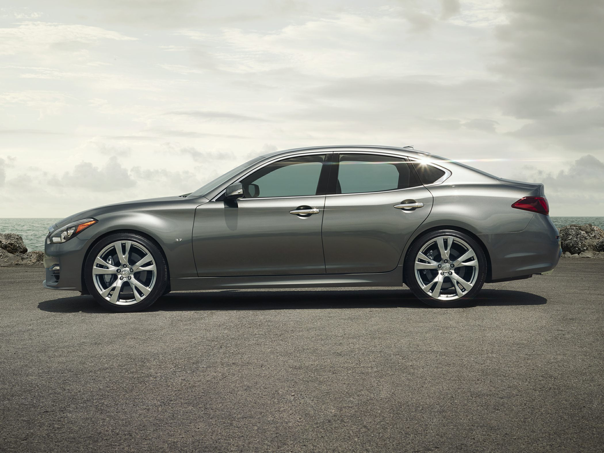 2017 infiniti q70 deals prices incentives leases overview infiniti q70 vanachro Choice Image
