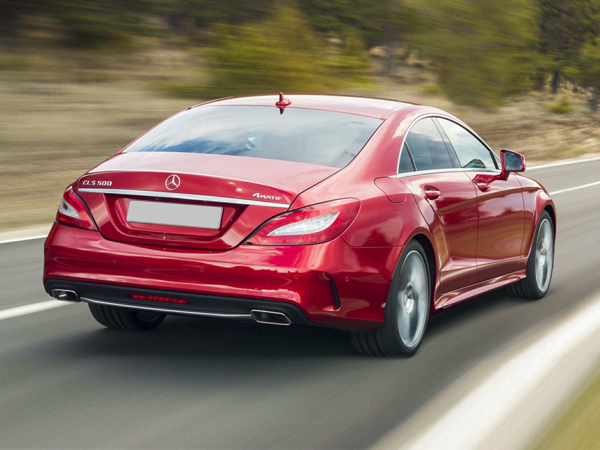 2017 mercedes benz cls550 deals prices incentives for Mercedes benz cls 550 price