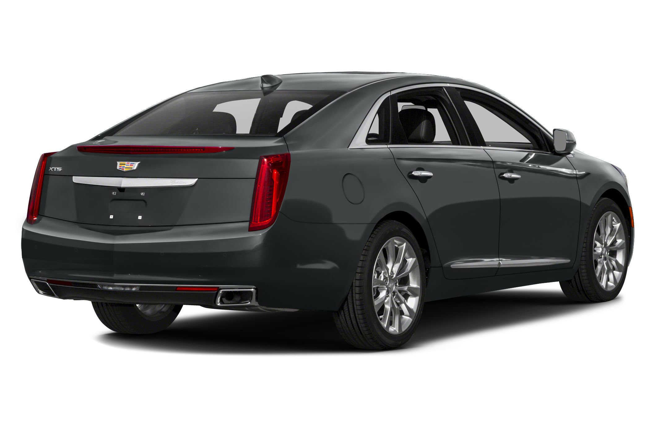 2017 cadillac xts deals prices incentives leases overview carsdirect. Black Bedroom Furniture Sets. Home Design Ideas