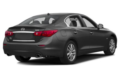 see 2016 infiniti q50 color options carsdirect. Black Bedroom Furniture Sets. Home Design Ideas