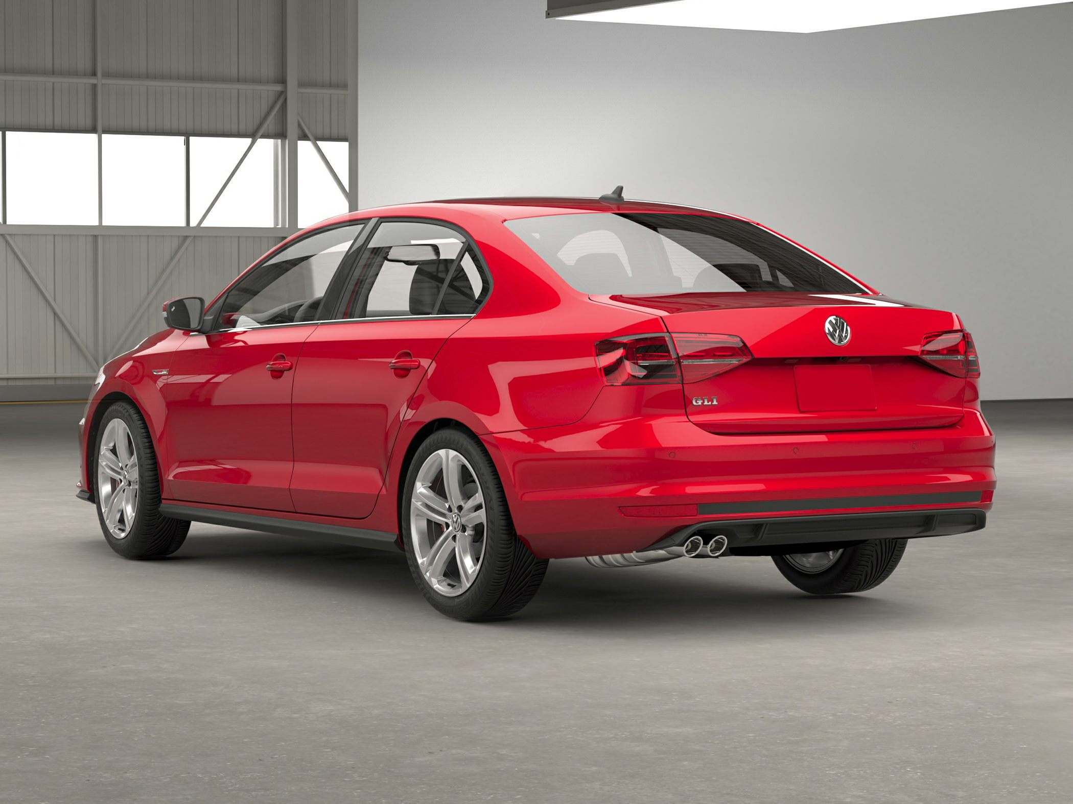 2017 volkswagen jetta deals prices incentives leases overview carsdirect. Black Bedroom Furniture Sets. Home Design Ideas
