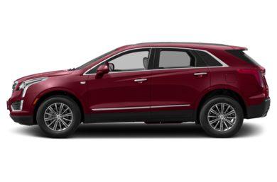 See 2017 cadillac xt5 color options carsdirect - 2017 cadillac xt5 interior colors ...