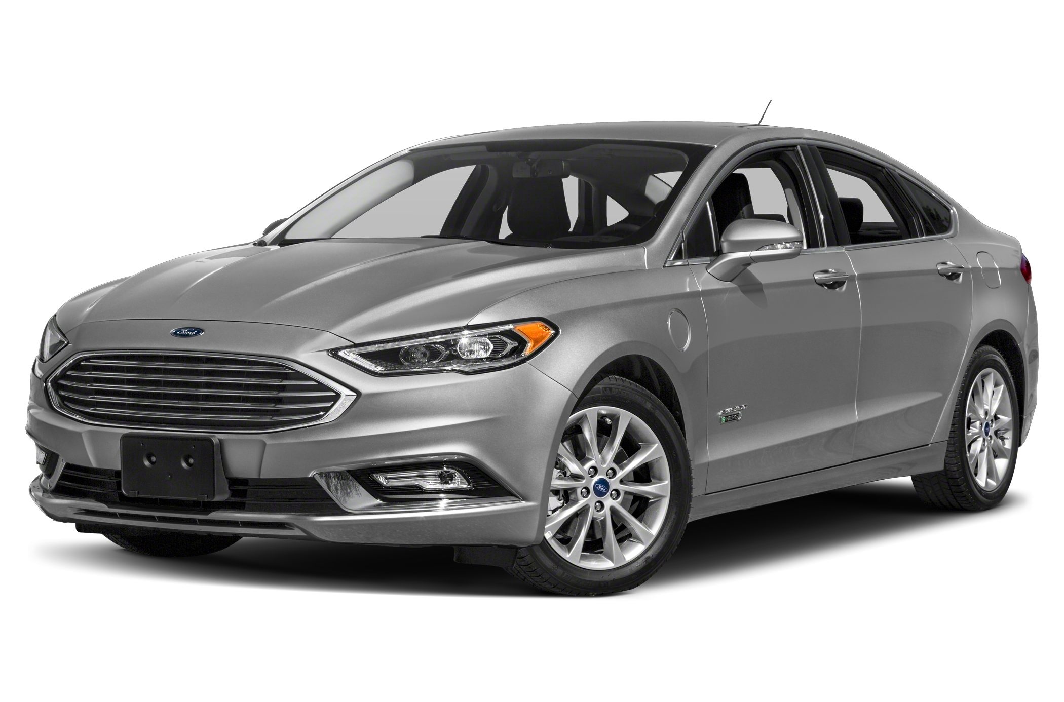 2017 Ford Fusion Energi Deals Prices Incentives Amp Leases