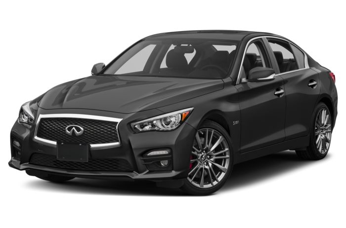 2017 infiniti q50 specs safety rating mpg carsdirect. Black Bedroom Furniture Sets. Home Design Ideas