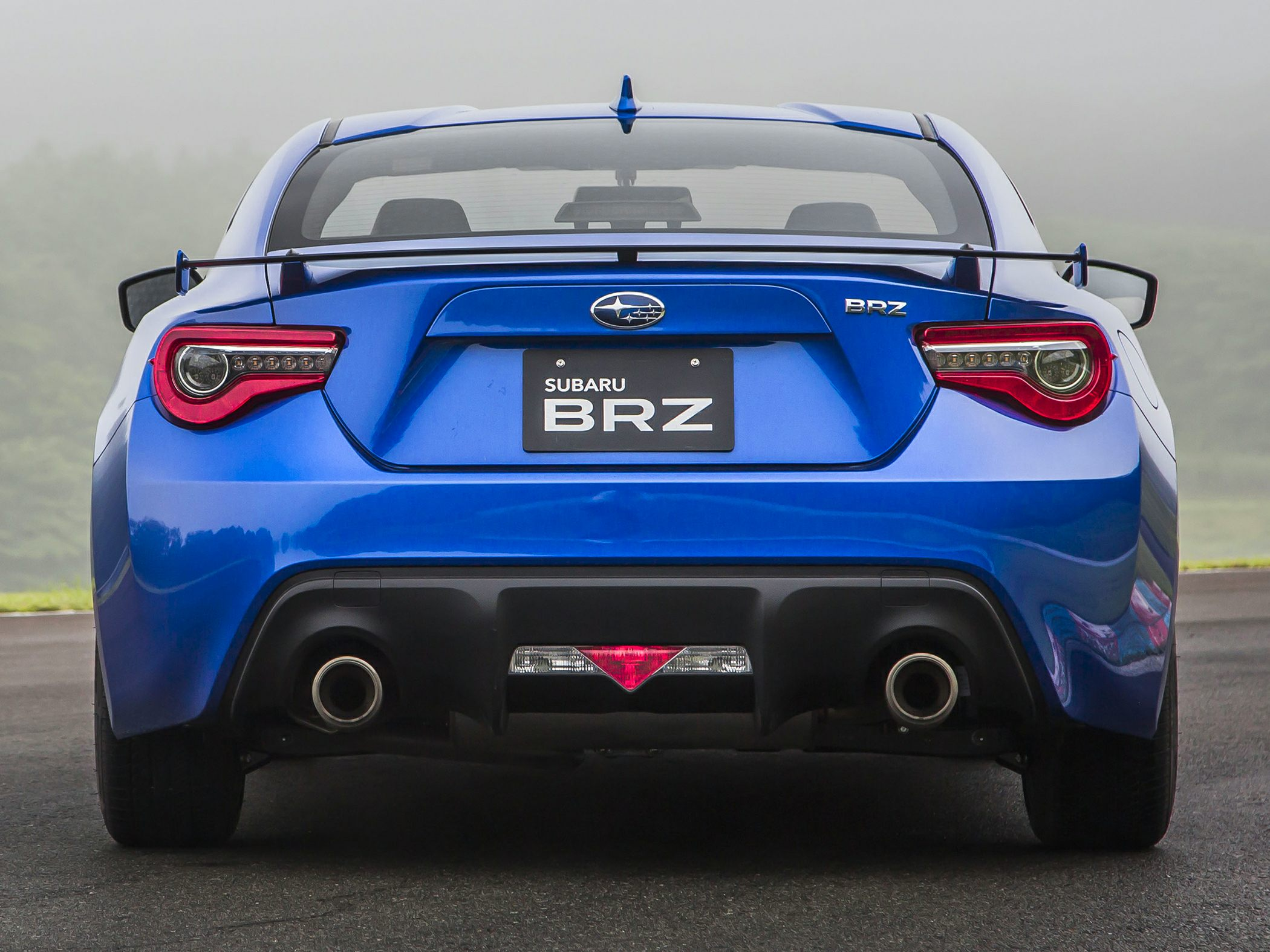 2017 subaru brz deals prices incentives leases overview carsdirect. Black Bedroom Furniture Sets. Home Design Ideas