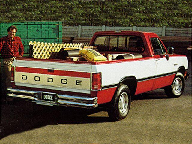 Img U Dtgeb on 1992 Dodge Grand Caravan
