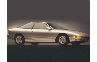 GE 1993 Ford Probe