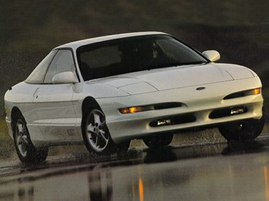 null 1994 Ford Probe