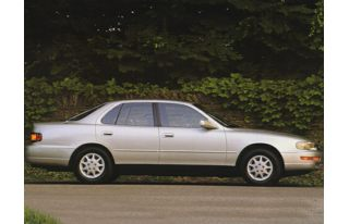 GE 1994 Toyota Camry