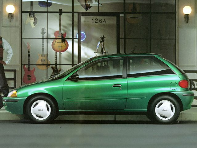 Metro Acura on Below Is A Compilation Of 1995 Geo Metro Pictures Taken By Us And The