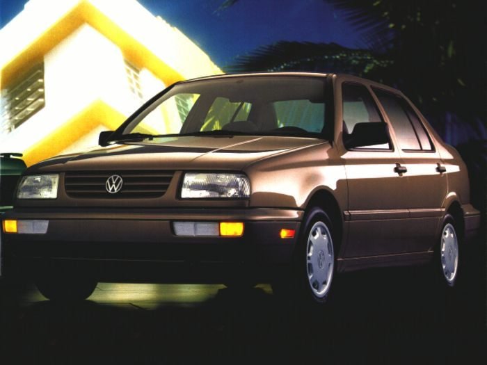 volkswagen jetta specs safety rating mpg carsdirect