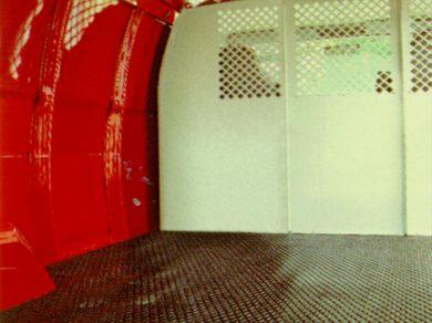 1997 Dodge Ram Van 2500 Specs Safety Rating  MPG  CarsDirect