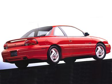 GE 1998 Pontiac Grand Am