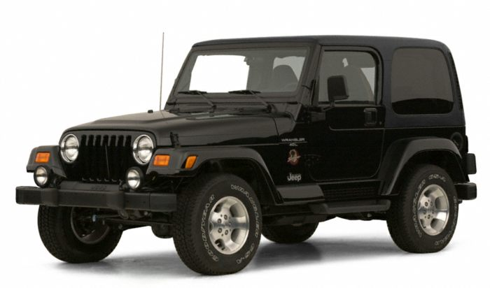 jeep wrangler se 2dr 4x4 2001 jeep wrangler sport 2dr 4x4 2001 jeep. Cars Review. Best American Auto & Cars Review