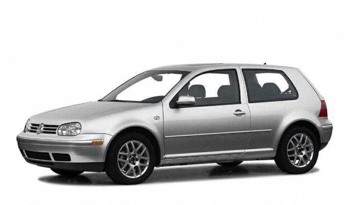 2001 volkswagen gti specs safety rating mpg carsdirect. Black Bedroom Furniture Sets. Home Design Ideas
