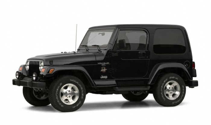 2002 jeep wrangler se 2dr 4x4 2002 jeep wrangler x 2dr 4x4 2002 jeep. Cars Review. Best American Auto & Cars Review